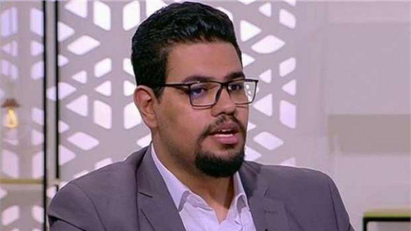 صورة باحث اقتصادي يتوقع إجراءات قادمة بشأن «كارثة» الزيادة السكانية – مصر