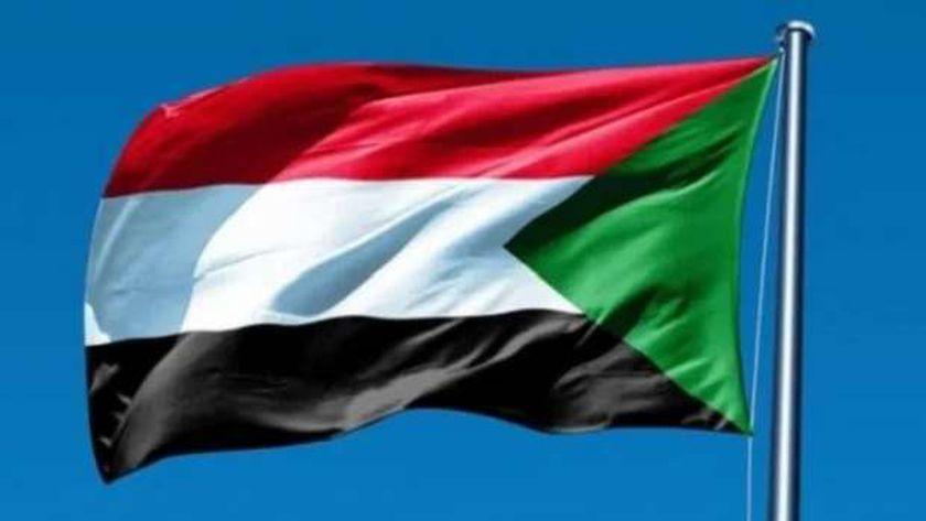 فرنسا تعتزم تنظيم مؤتمر اقتصادي لدعم السودان
