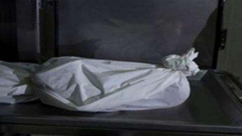 غرق طفل سقط داخل ترعة بسوهاج