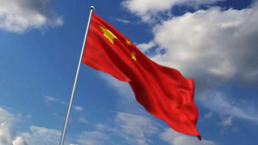 اتفاق عربي صيني على الارتقاء بآليات التعاون بين الجانبين