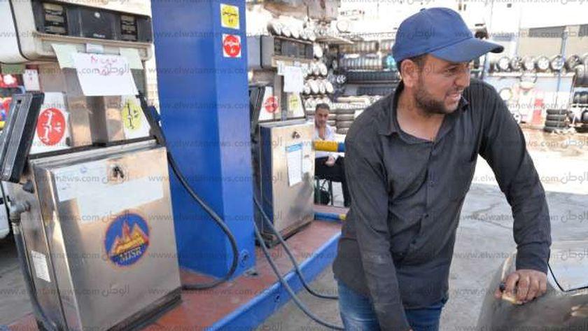 تعرف على طرق توفير استهلاك البنزين لسيارتك