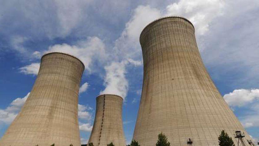 تسريب محتمل لمفاعلين نوويين بالصين
