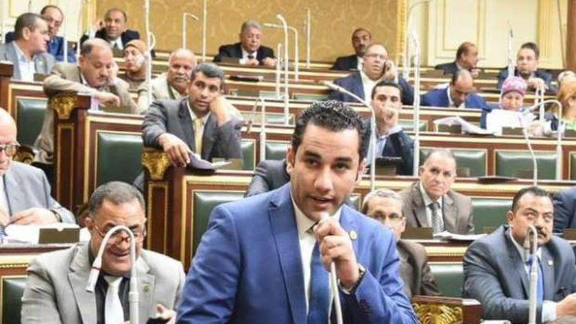 صورة جلسة ساخنة بـ«النواب».. برلماني لوزير قطاع الأعمال: 53 شركة خسائرها بالمليارات – مصر