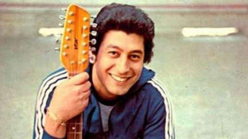 صورة مسؤول بقضية عمر خورشيد عن سبب وفاته: كان بيسابق بعربيته شاب سعودي – مصر