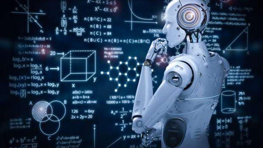 وظائف جديدة في مجال الذكاء الاصطناعي