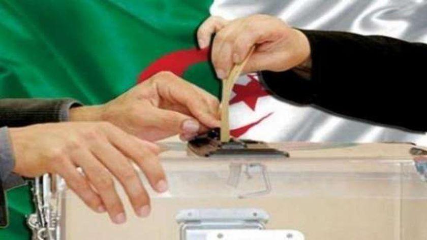 نتائج الانتخابات الجزائرية أفرزت برلمان من المثقفين والشباب