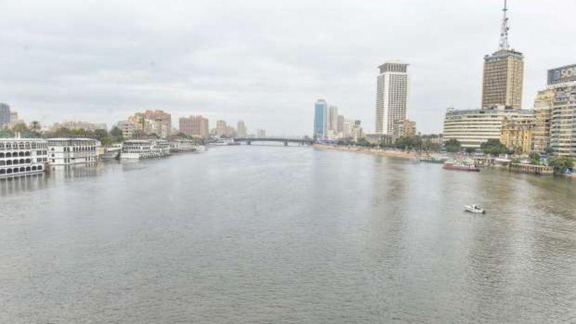 طقس اليوم الخميس 20-2-2020 في مصر والدول العربية - أي خدمة -