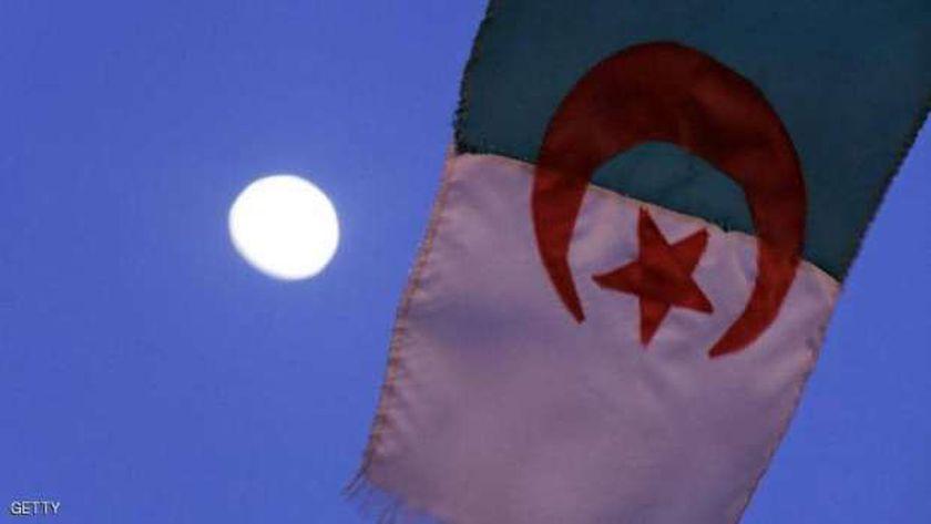 للحد من تفشي كورونا.. ولايات جزائرية تعلق عقود الزواج