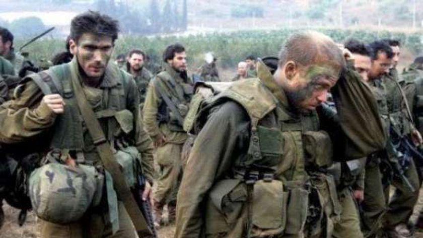 الانسحاب الإسرائيلي من لبنان