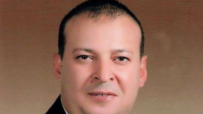 حسين أبوجاد