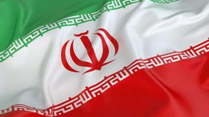 سناتور أمريكي يتوقع انهيار نظام الملالي في إيران قريباً