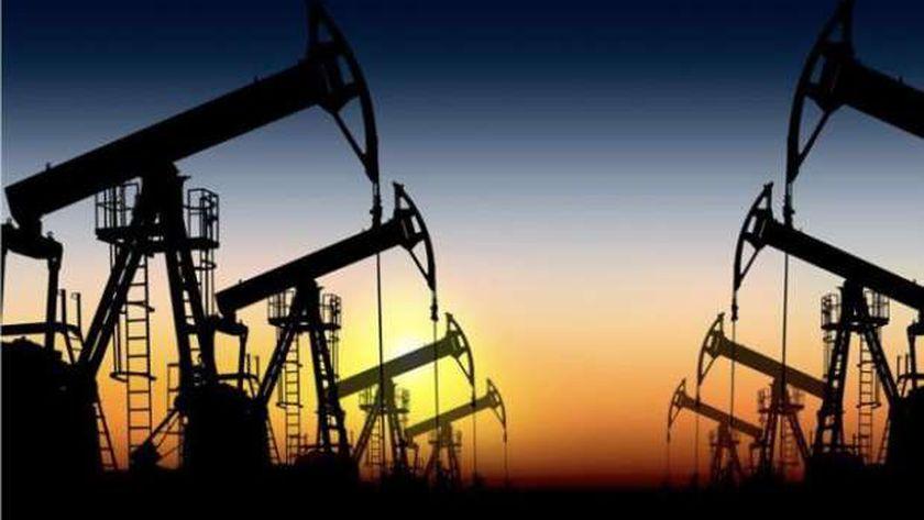 النفط عند أعلى مستوى منذ «مارس»