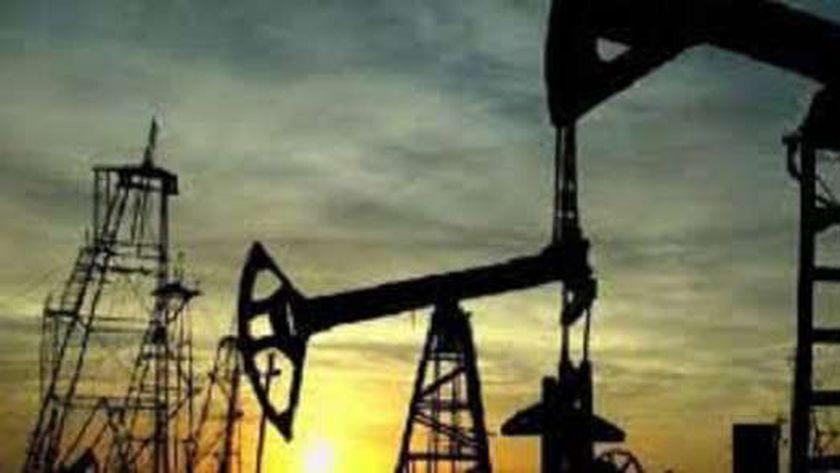 خبير بترولي: اتجاه العالم للطاقة المتجددة وراء ركود استثمار البترول