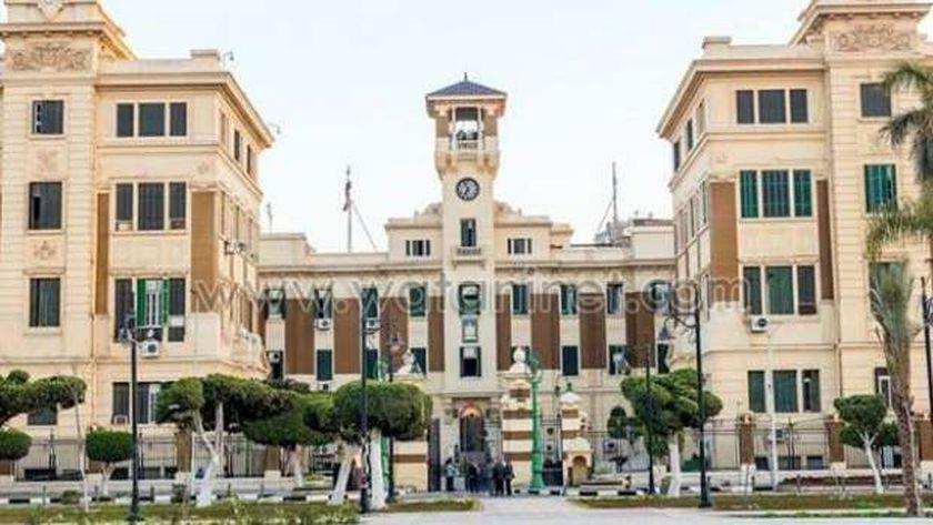محافظة القاهرة تستقبل طلبات الوظائف