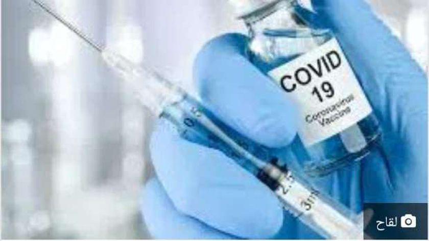 تجارب عديدة لانتاج لقاح ضد فيروس كورونا