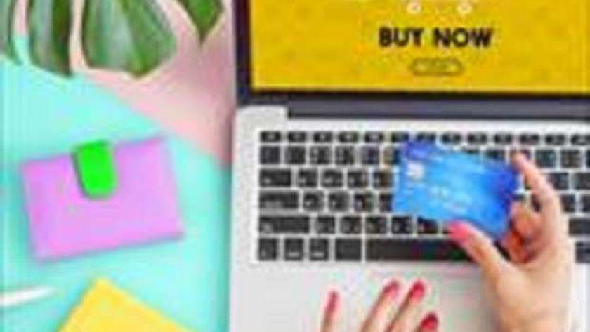 «تغير سلوك العملاء» يدفع البنوك للتوسع في «الخدمات الرقمية»
