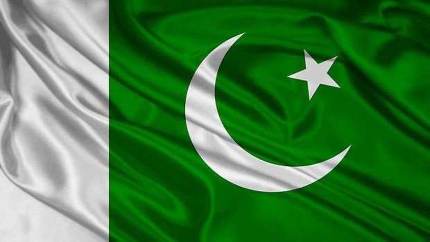 """باكستان تدين بشدة تصريحات وزير هندي بشأن إقليم """"كشمير"""""""