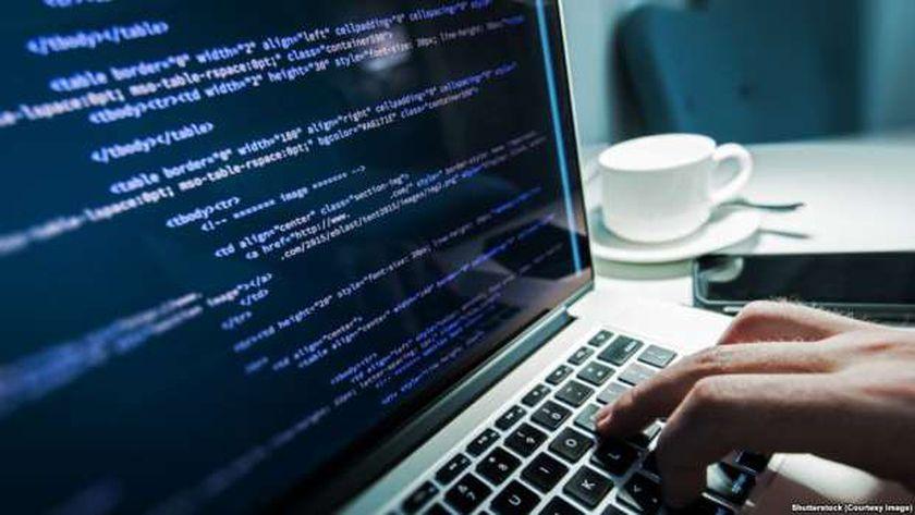 مبادرة «مجتمع رقمي آمن»