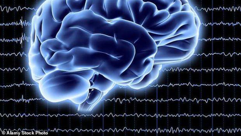 صورة تحذير قبل «الموجة الرابعة».. فيروس كورونا يصيب العقل وليس الرئتين فقط – مصر