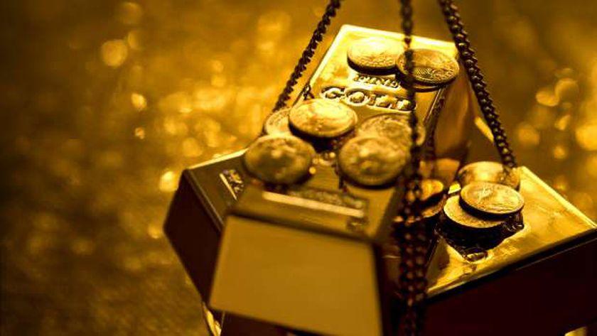 أسعار الذهب اليوم الجمعة 5-6-2020 في مصر