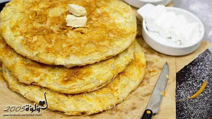 دراسة جدوى مشروع مخبز فطير.. إمكانيات بسيطة وأرباح مذهلة