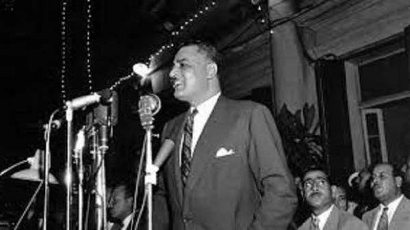«جمال» فى أول حوار بعد الثورة