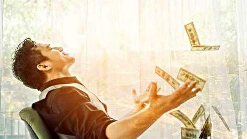 صورة إزاي تستثمر في بنك مصر لو معاك 1000 جنيه ومضاعفاتها؟ – أي خدمة