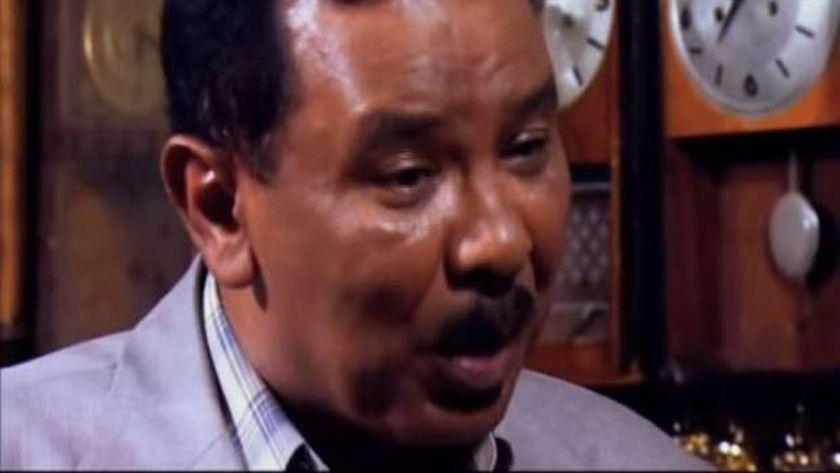 علي عبدالرحيم