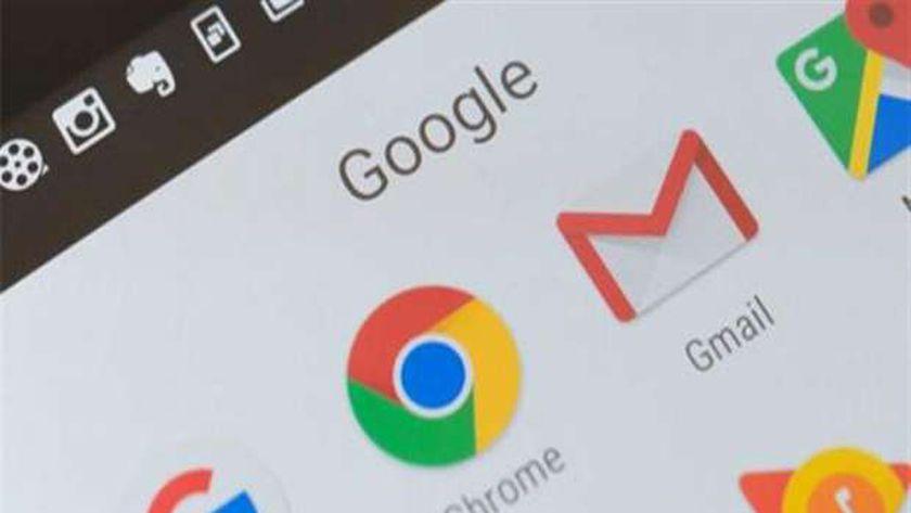إصدار جديد لجوجل كرووم 92.. تعرف على مميزاته