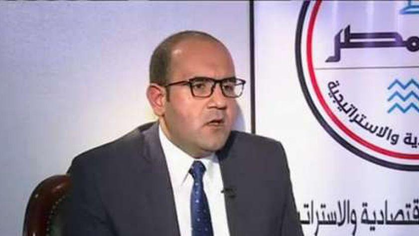 مصطفى أبو زيد