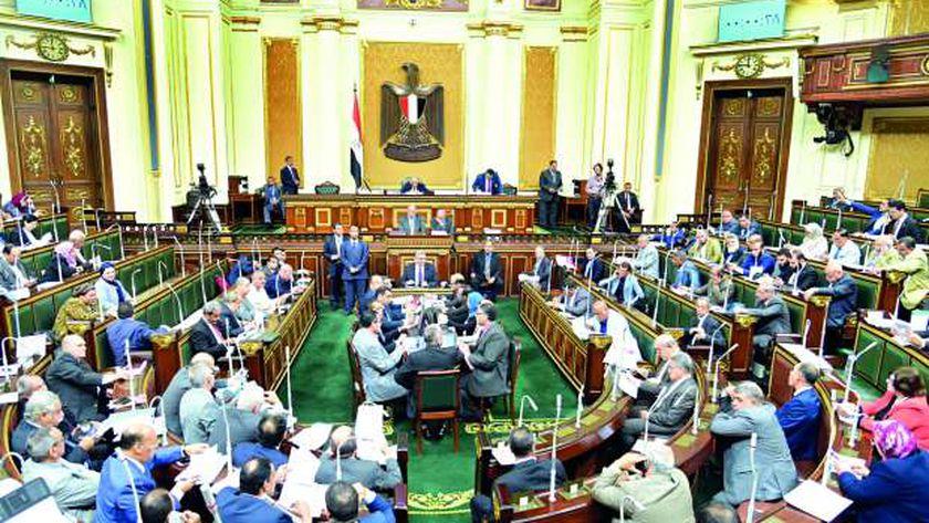 تغيير انتماءات النواب الحزبية تهدد موازين القوى «تحت القبة»