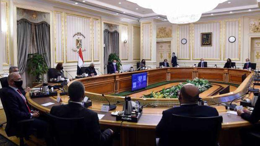 صورة منها «تأجيل الدراسة».. الحكومة تنفي 8 شائعات خلال أسبوع – مصر