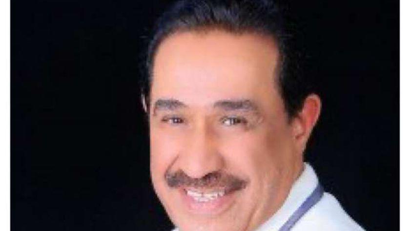 وفاة الشاعر العراقي عادل محسن بعد صراع مع المرض